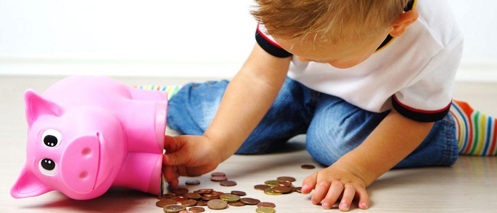 Случай из моей практики. Определения задолженности и взыскание неустойки за несвоевременную оплату алиментов.